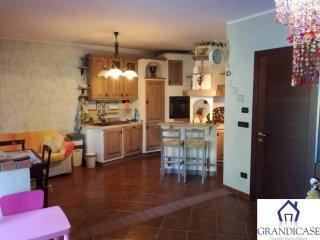 Foto 1 di Villa strada Serraglio, Casalborgone