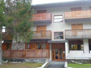 Foto 1 di Bilocale via Genova 7, Bardonecchia