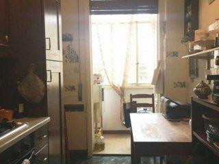 Foto 1 di Appartamento via Belluzzi, Bologna (zona Costa Saragozza/Saragozza)