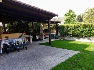 Foto 1 di Villa a Schiera via Venezia, Robassomero