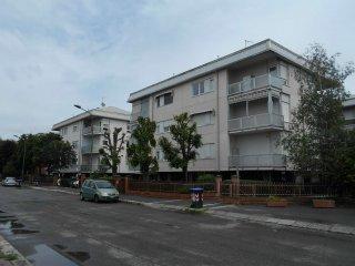 Foto 1 di Appartamento via VIA SERVAIS 200, Torino (zona Parella, Pozzo Strada)