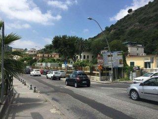 Foto 1 di Bilocale via Fusaro, frazione Baia, Bacoli