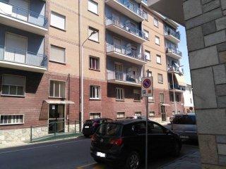 Foto 1 di Quadrilocale via Guglielmo Baldessano 39, Carmagnola