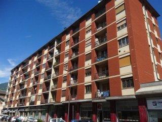 Foto 1 di Trilocale via Chambery 30, Aosta