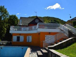 Foto 1 di Villa strada Provinciale dei Laghi di Avigliana, Avigliana