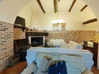 Foto 1 di Appartamento via Umberto I, Calvanico