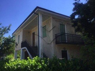 Foto 1 di Villa Regione Conti, Garzigliana