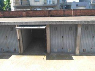 Foto 1 di Box / Garage corso Unione Sovietica 580, Torino