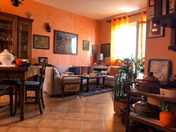 Foto 2 di Quadrilocale via Savona, frazione Borgo San Giuseppe, Cuneo
