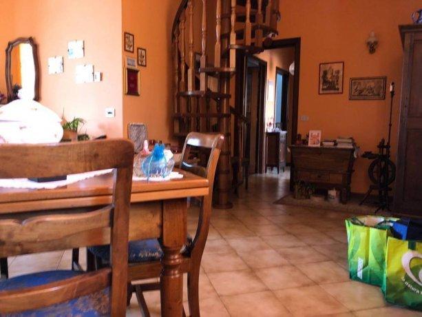 Foto 4 di Quadrilocale via Savona, frazione Borgo San Giuseppe, Cuneo