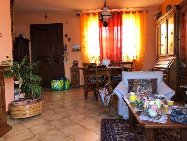 Foto 5 di Quadrilocale via Savona, frazione Borgo San Giuseppe, Cuneo