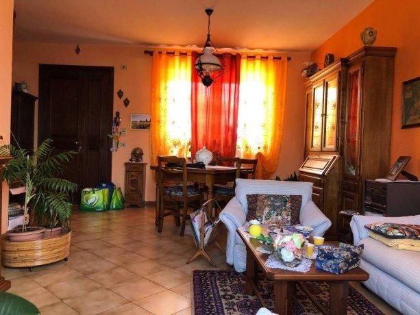 Foto 6 di Quadrilocale via Savona, frazione Borgo San Giuseppe, Cuneo