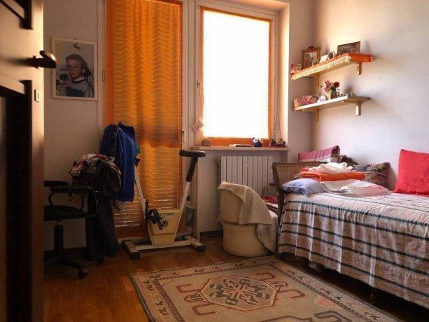 Foto 7 di Quadrilocale via Savona, frazione Borgo San Giuseppe, Cuneo