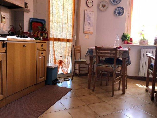 Foto 8 di Quadrilocale via Savona, frazione Borgo San Giuseppe, Cuneo