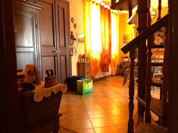 Foto 12 di Quadrilocale via Savona, frazione Borgo San Giuseppe, Cuneo