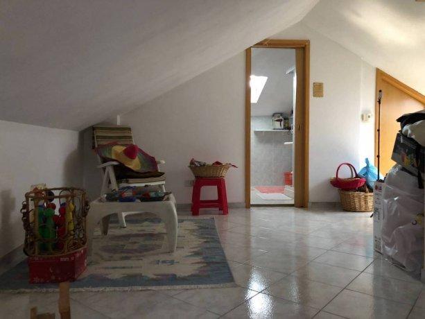Foto 13 di Quadrilocale via Savona, frazione Borgo San Giuseppe, Cuneo