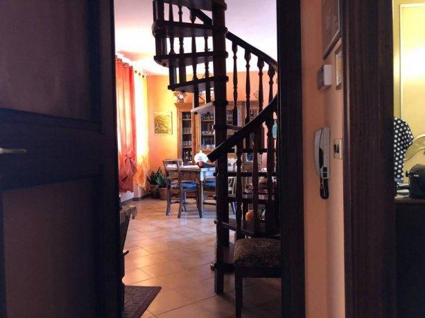 Foto 16 di Quadrilocale via Savona, frazione Borgo San Giuseppe, Cuneo