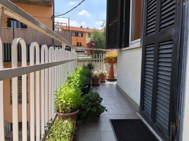 Foto 18 di Quadrilocale via Savona, frazione Borgo San Giuseppe, Cuneo