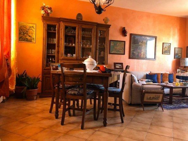 Foto 20 di Quadrilocale via Savona, frazione Borgo San Giuseppe, Cuneo