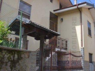 Foto 1 di Trilocale via Luigi Cadorna 27, Priola