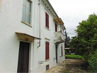 Foto 1 di Casa indipendente via Aleramidi, Felizzano