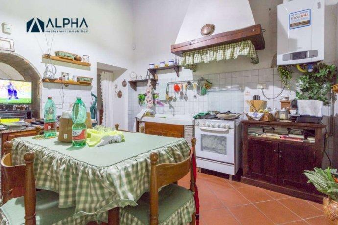 Foto 11 di Villa via Schiova SNC, frazione San Leonardo In Schiova, Forlì