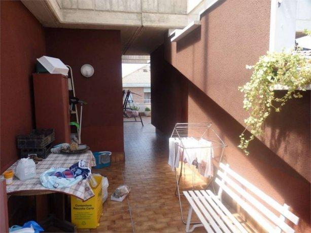 Foto 5 di Attico / Mansarda via BUOZZI, Asti