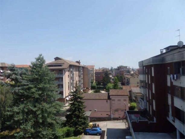 Foto 8 di Attico / Mansarda via BUOZZI, Asti