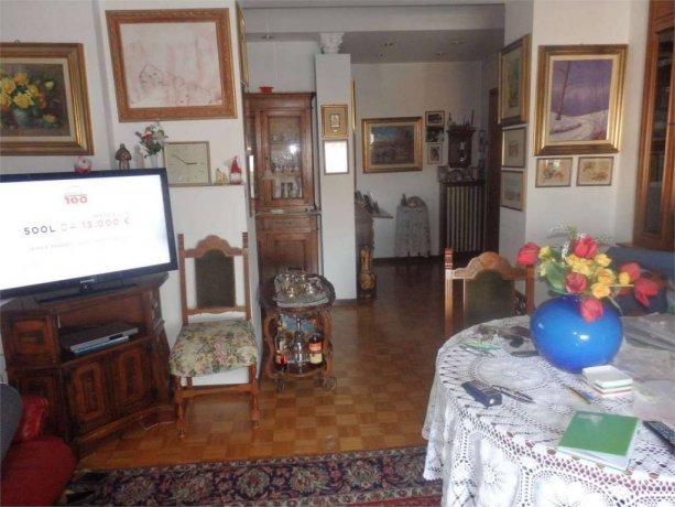 Foto 10 di Attico / Mansarda via BUOZZI, Asti
