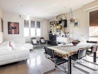 Foto 1 di Appartamento via Ruggi, Bologna (zona Murri)