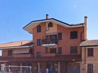 Foto 1 di Quadrilocale via Garibaldi, 11, Druento