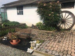 Foto 1 di Villa strada Antica di Casalgrasso, 4, Lombriasco