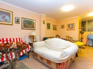 Foto 1 di Appartamento via Alfieri, 5, Venaria Reale