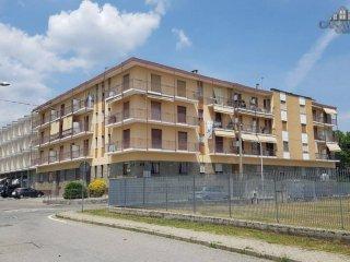 Foto 1 di Bilocale via Roma 3, Castellamonte