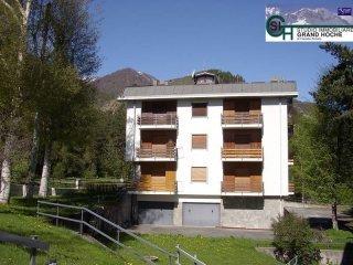 Foto 1 di Quadrilocale via Puy 2, frazione Beaulard, Oulx
