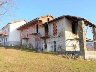 Foto 1 di Rustico / Casale strada Provinciale, Mioglia