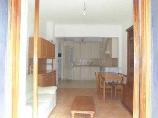 Foto 1 di Bilocale via Rio Santo Stefano, Casella