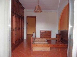 Foto 1 di Bilocale via Cristoforo Colombo 12, frazione Avosso, Casella