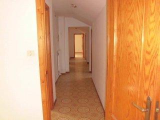 Foto 1 di Quadrilocale via Avosso 31, frazione Avosso, Casella