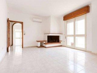 Foto 1 di Villa via Trento, Dolianova