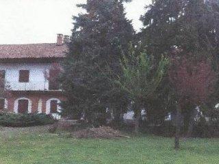 Foto 1 di Villa via Braida 5, Polonghera