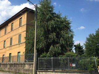 Foto 1 di Quadrilocale via Roma 114, Cafasse