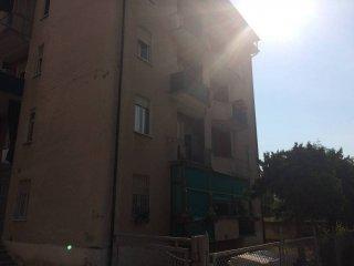 Foto 1 di Trilocale via Giuseppe Masera 5, Chieri
