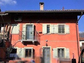 Foto 1 di Casa indipendente via Megliassoni 17, San Francesco Al Campo