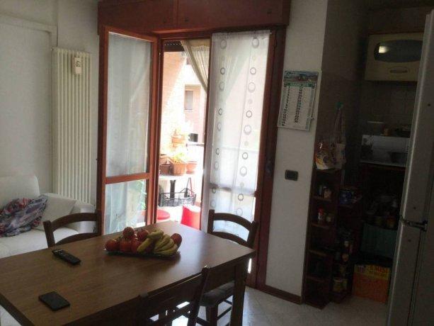 Foto 7 di Bilocale via Doccia, Savignano Sul Panaro