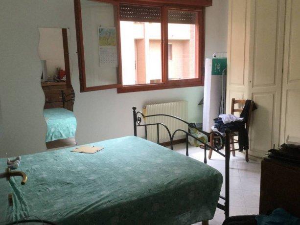 Foto 11 di Bilocale via Doccia, Savignano Sul Panaro