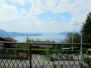 Foto 1 di Appartamento  Arizzano
