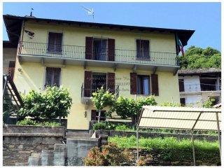 Foto 1 di Villa Intragna