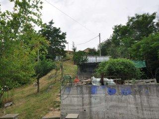 Foto 1 di Casa indipendente via campi, Davagna