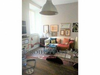Foto 1 di Appartamento via Giuseppe Verdi 5, Tuscania